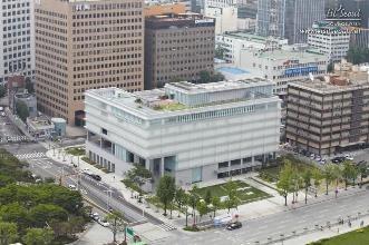 한국 최초 국립근현대사박물관 '대한민국역사박물관'