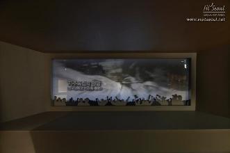 8.15 광복 관련 영상 자료