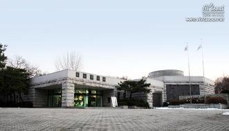 몽촌역사관