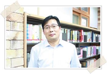 명덕외고 김영민 팀장
